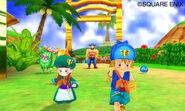 Dragon Quest Monsters 2 screenshot 14