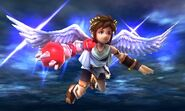 Kid Icarus Uprising screenshot 52