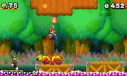 New Super Mario Bros. 2 screenshot 9