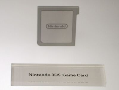 Nintendo 3ds game card-540x411