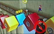 Super Mario screenshot -4