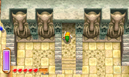 Zelda ALBW screenshot 9
