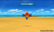 Dragon Quest Monsters 2 screenshot 10