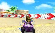 Mario Kart 7 screenshot 61
