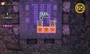Ketzal's Corridors screenshot 3