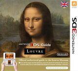 Nintendo 3DS Guide: Louvre