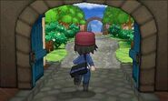 Pokémon X and Y screenshot 24