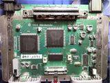 NUS-CPU-08-1