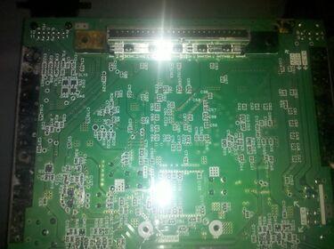 NUS-CPU-06 Back