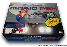 Mario64pack2
