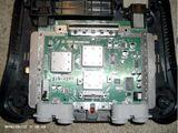 NUS-CPU-08