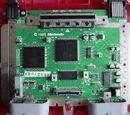 NUS-CPU(P)-02