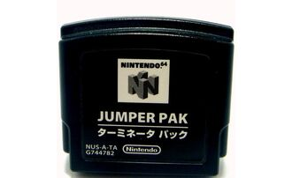 N64JumperPak