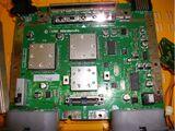 NUS-CPU(P)-01