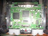 NUS-CPU-07