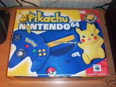 PokemonPikachuClueYellowUS