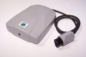 800px-N64 VRU