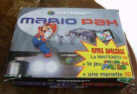 Mario64pack3