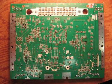 NUS-CPU-04 Back