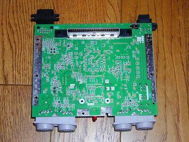 NUS-CPU-03 Back
