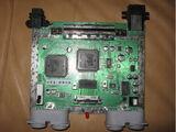 NUS-CPU-09-1