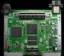 NUS-CPU-01