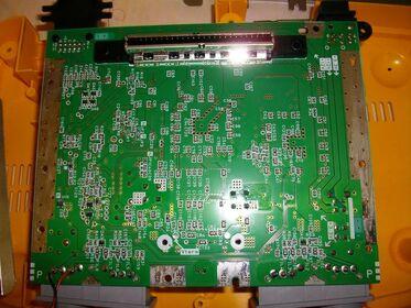 NUS-CPUP-01 Back