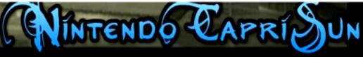File:NCS logo 2013.png