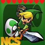 Ncs-0