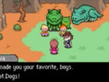 Let's Play Mother 3