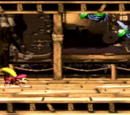 Let's Play Donkey Kong Country 3 : Dixie's Double Trouble