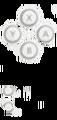 Miniatura de la versión de 13:16 4 oct 2008
