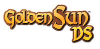 GoldenSunDS