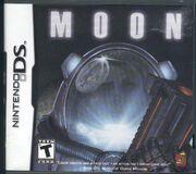 MoonDS