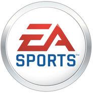 Easports logo