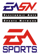 EASports-old