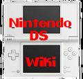 Miniatura de la versión de 13:23 4 oct 2008