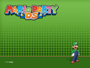 Mario-Party-DS-luigi-5613878-1024-768