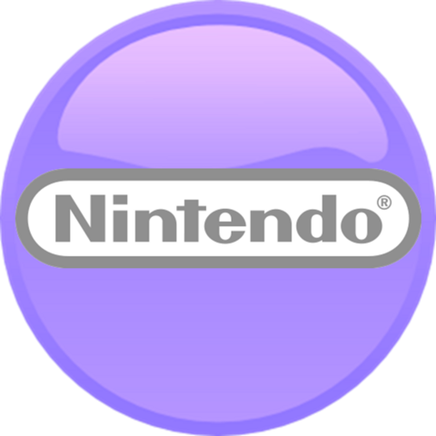 File:Nintendo SC Button.png
