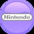 Nintendo SC Button