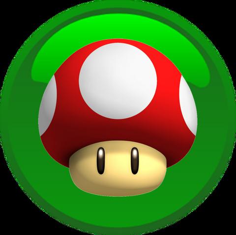 File:Mario Wiki SC Buttton.png