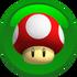 Mario Wiki SC Buttton