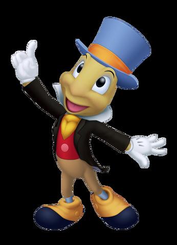 File:Jiminy Cricket KHREC.png