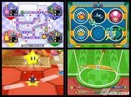 Mario-party-ds-20071121030844879