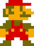 1-pixel-mario1