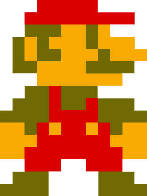 File:1-pixel-mario1.jpg