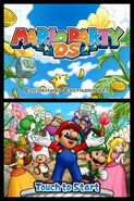 1164902-mario party ds title screen super
