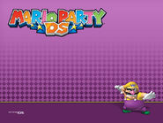Mario-Party-DS-super-mario-bros-5599667-1024-768