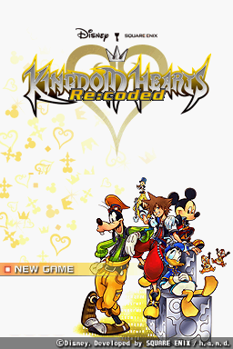 File:KHREC Title Screen.png