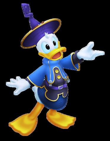File:Donald Duck KHREC.png